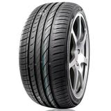Pneu 185/35R17 82V Green-Max Extra Load Linglong