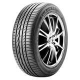 Pneu 185/55R16 Bridgestone Turanza ER300 83V (Original Honda Fit / City)