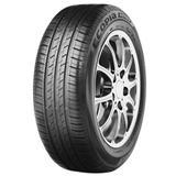 Pneu 185/60R15 Bridgestone Ecopia EP150 84H