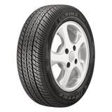 Pneu 185/65R14 86H Ultima Sport JK Tyre