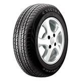 Pneu 185/70R14 88T Vectra JK Tyre