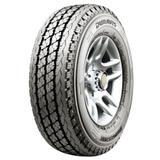 Pneu 185R14C Bridgestone Duravis R630 102/100R