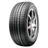 Pneu 195/50R15 82V Crosswind HP010 Linglong