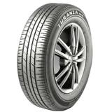 Pneu 195/55 R 15 - Turanza Er30 85h Bridgestone - Fox
