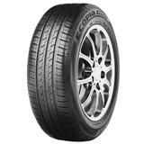 Pneu 195/65 R 15 Ecopia Ep150 91h Bridgestone Cobalt Spin