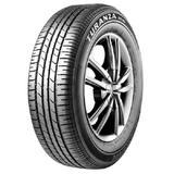 Pneu 195/65 R 15 - Turanza Er30 91h - Bridgestone