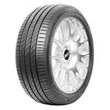 Pneu 205/50R17 Michelin Primacy 3 93W