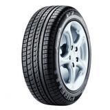 Pneu 205/55 R 16 - P7 91V - Pirelli