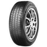 Pneu 205/60 R 16 - EP150 Ecopia 92H - Bridgestone