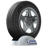 Pneu 215/55 R17 Primacy 3 Grnx - Tl Michelin