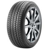 Pneu 215/55R17 Bridgestone Turanza ER370 94V OE