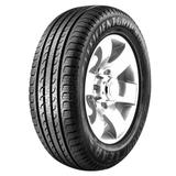 Pneu 215/60R17 Goodyear Efficient Grip SUV 96H (Original Hyundai Creta)