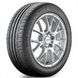 Pneu 225/50 R 17 - Potenza S001 94W Rft - Bridgestone