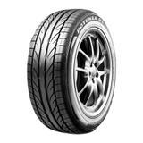 Pneu 225/50R17 Bridgestone Potenza GIII 94V