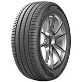 Pneu 225/50r17 primacy 4 98v michelin