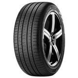 Pneu 225/55R18 Pirelli Scorpion Verde 98V