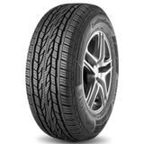 Pneu 225/60 R 17 - C. Cross Contact Lx2 Continental