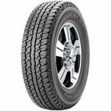 Pneu 225/75 r 15 - destination a/t 110/108s - firestone