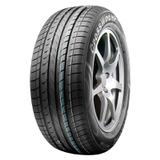 Pneu 235/60R16 100H Crosswind HP010 Linglong