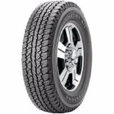 Pneu 235/75 R 15 - Destination A/t 104/101s Firestone