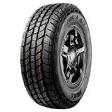 Pneu 235/75R15 109S Forza AT Extra Load Xbri