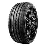 Pneu 245/45R18 100W Sport+2 Extra Load Xbri