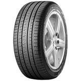 Pneu 255/55R19 Pirelli Scorpion Verde All Season 111H Original Amarok