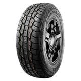 Pneu 255/60R18 112T Forza Extra Load AT 2 Xbri