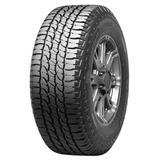 Pneu 265/60R18 Michelin LTX Force A/T 110H