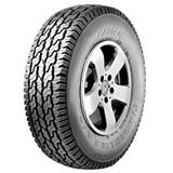 Pneu 265/70R16 Bridgestone Dayton Timberline A/T 110/107S