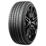 "Pneu Aderenza Aro 19"" 235/45 R19 - 95W - PERFORM - Jeep Compass, Mercedes GLA"