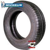 Pneu Aro 13 - Michelin - Energy XM2 79T  (Medida 165/70 R13 )