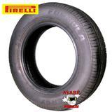 Pneu Aro 13 - PIRELLI / Formula Energy 79T ( medida - 165/70 R13 )