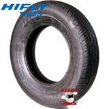 Pneu Aro 14 - HIFLY / HF201 88T (Medida 175/80 R14)