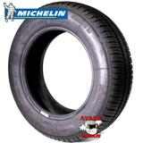 Pneu Aro 14 - MICHELIN / Energy XM2  82T (Medida 175/65 R14 )