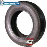 Pneu Aro 14 - MICHELIN / Energy XM2  86T (Medida 185/65 R14 )