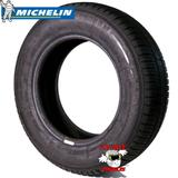 Pneu Aro 14 - MICHELIN / Energy XM2  88T (Medida 175/70 R14 )