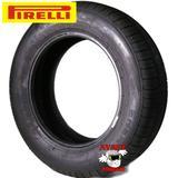 Pneu Aro 14 - PIRELLI / Formula Energy 82T ( medida - 175/65 R14)