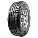 Pneu Aro 15 Linglong 265/70R15 112T Crosswind AT