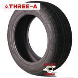 Pneu Aro 15 - THRRE-A / P606  85V (Medida 195/55 R15 ) - Three-a