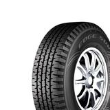 Pneu Aro 16 Goodyear Kelly Edge SUV XL 215/80R16 107S