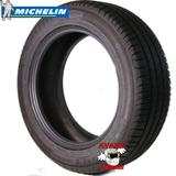 Pneu Aro 16 - MICHELIN / PRIMACY  94V (Medida 205/55 R16 )