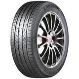 pneu aro 17 Landsail 205/45 R17 LS588 UHP 88W XL