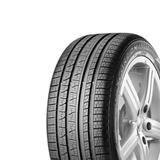 Pneu Aro 17 Pirelli Scorpion Verde All Season 225/65R17 102H