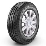 Pneu Aro14 Goodyear Direction Touring 175/65R14 82T SL - Goodyear do brasil