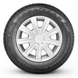 Pneu Aro14 Goodyear Direction Touring 175/70R14 88T XL - Goodyear do brasil