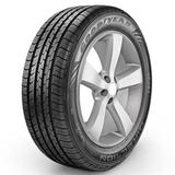 Pneu Aro15 Goodyear Direction Sport 195/65R15 91H SL TL - Goodyear do brasil