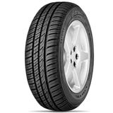 Pneu Barum Aro 14 175/65r14 82t Brillantis 2 - Continental barum
