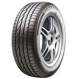 Pneu Bridgestone 185/55 R16 Turanza Er300