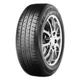 Pneu Bridgestone 195/55 R15 Ep150 85h
